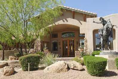 11500 E Cochise Drive #1037 - Photo 2