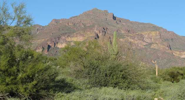 9352 E Superstition Mountain Drive - Photo 4