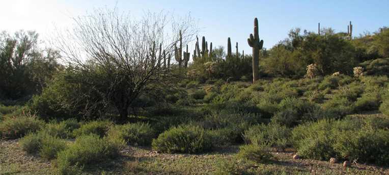 9352 E Superstition Mountain Drive - Photo 6