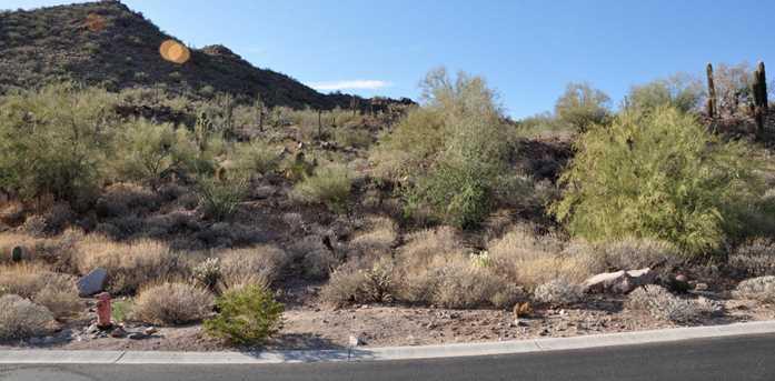 14452 E Corrine Drive - Photo 6