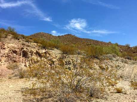 700 E Quartz Rock Road - Photo 10