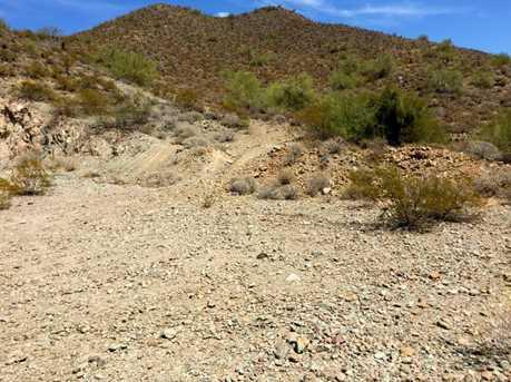 700 E Quartz Rock Road - Photo 12