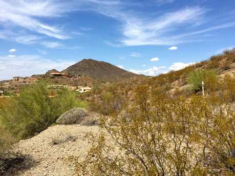 700 E Quartz Rock Road - Photo 44