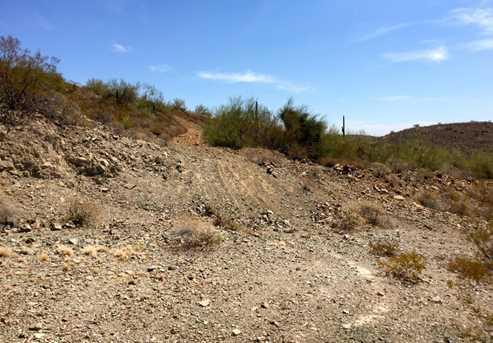 700 E Quartz Rock Road - Photo 34