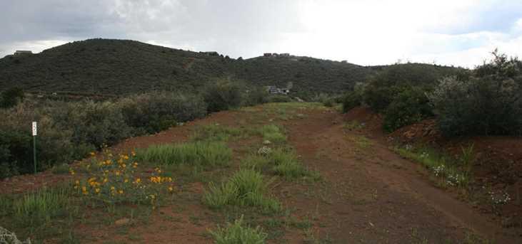 400 N Flying Fox Trail - Photo 8