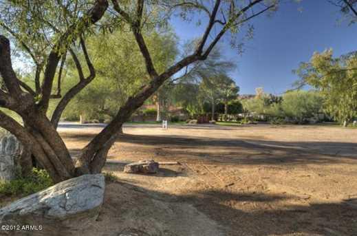 7501 N Eucalyptus Drive - Photo 10