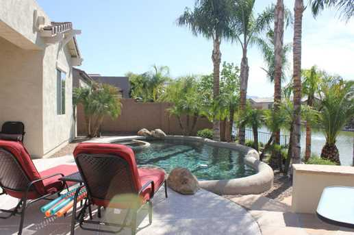743 E Torrey Pines Place - Photo 34