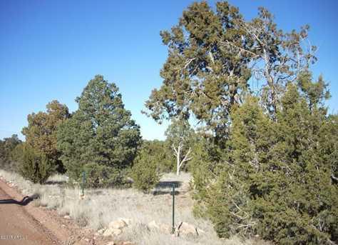 3337 Apache Drive - Photo 4