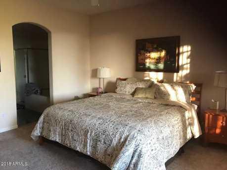 7700 E Gainey Ranch Rd #218 - Photo 14