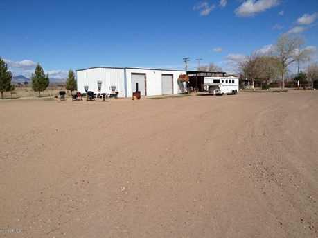 10996 N Highway 191 Highway - Photo 2