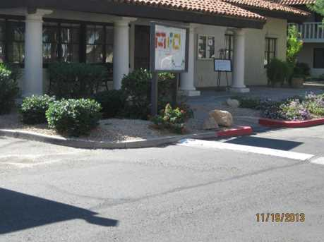 8651 E Royal Palm Road #227 - Photo 40