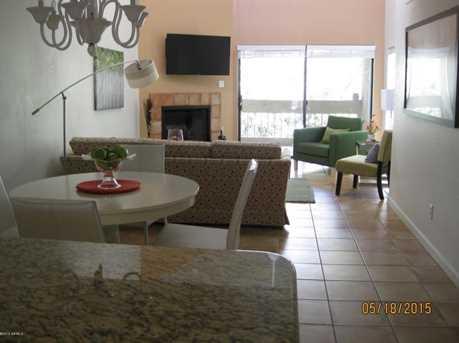 8651 E Royal Palm Road #227 - Photo 12