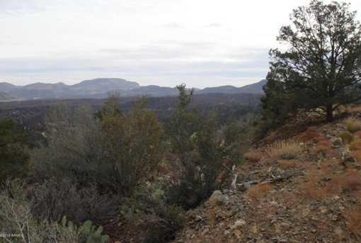 18375 W Model Creek Road - Photo 12