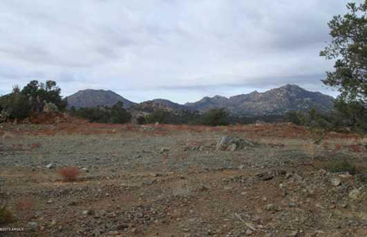 18375 W Model Creek Road - Photo 14
