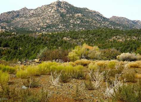 18375 W Model Creek Road - Photo 8