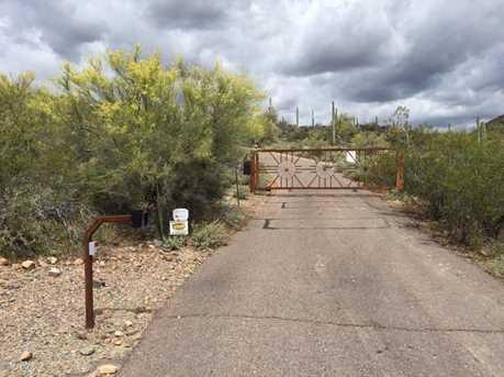 6444 E Calvary Road - Photo 1