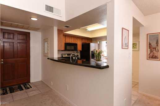 9460 N 92Nd Street #218 - Photo 2