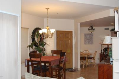 13520 N 92Nd Place - Photo 1
