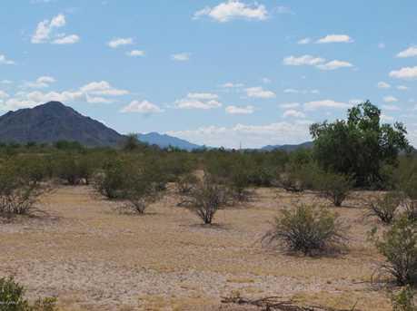 0 W Meadow Green Road - Photo 2