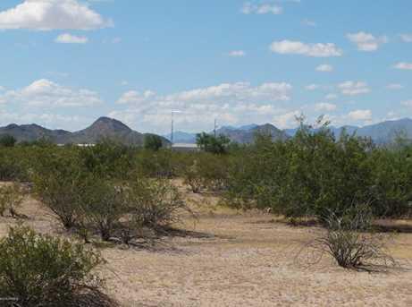 0 W Meadow Green Road - Photo 4