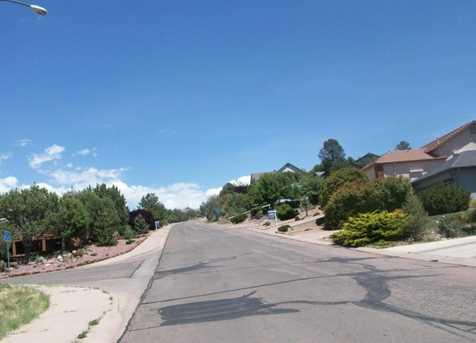 414 E Phoenix Street - Photo 2