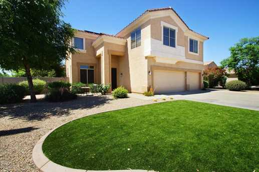 239 W Desert Avenue - Photo 2