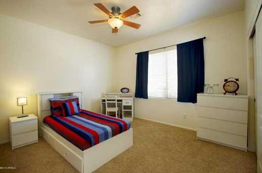 239 W Desert Avenue - Photo 18