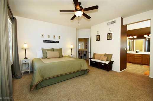 239 W Desert Avenue - Photo 12