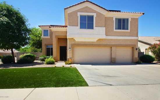 239 W Desert Avenue - Photo 1