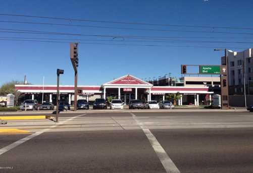 1874 E Apache Boulevard #1 - Photo 1
