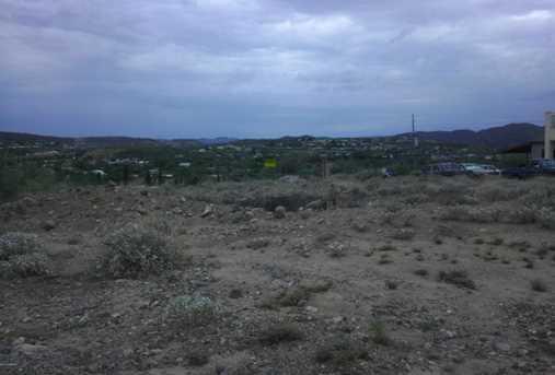 33Xxx W Cactus Way - Photo 8