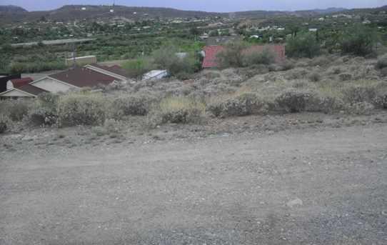 33Xxx W Cactus Way - Photo 24