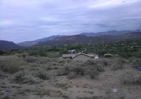 33Xxx W Cactus Way - Photo 10