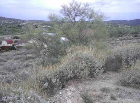 33Xxx W Cactus Way - Photo 28