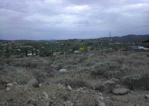 33Xxx W Cactus Way - Photo 12