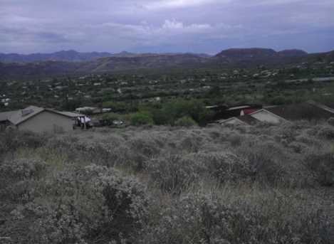 33Xxx W Cactus Way - Photo 32