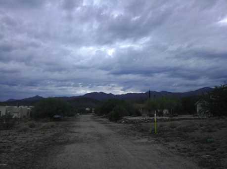 33Xxx W Cactus Way - Photo 6