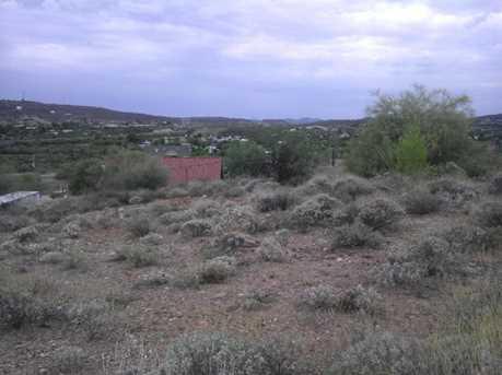 33Xxx W Cactus Way - Photo 4
