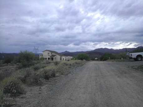 33Xxx W Cactus Way - Photo 26