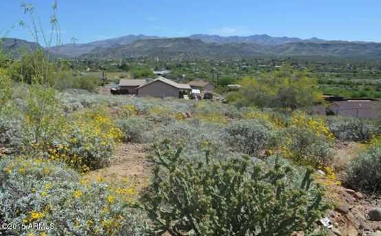 33Xxx W Cactus Way - Photo 2