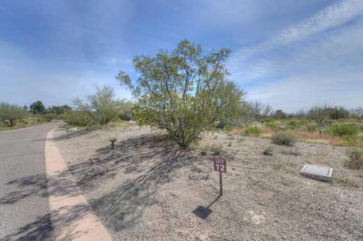 4007 E La Ultima Piedra Drive - Photo 2