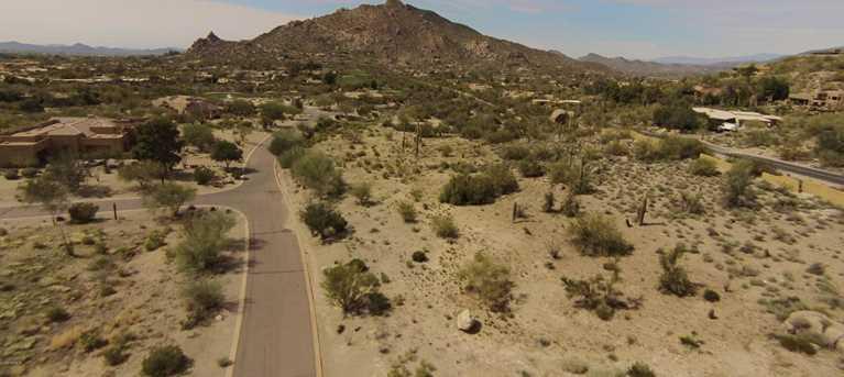 4007 E La Ultima Piedra Drive - Photo 20