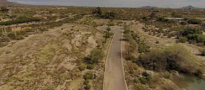 4007 E La Ultima Piedra Drive - Photo 18