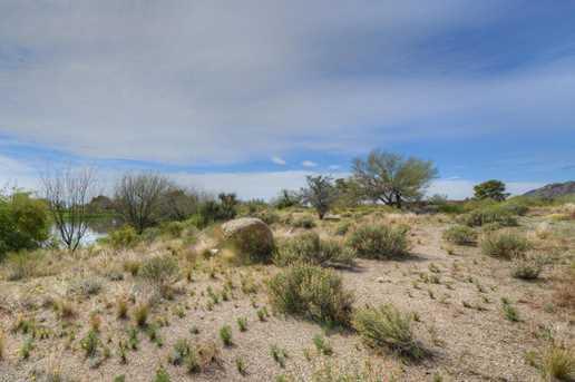 4007 E La Ultima Piedra Drive - Photo 14