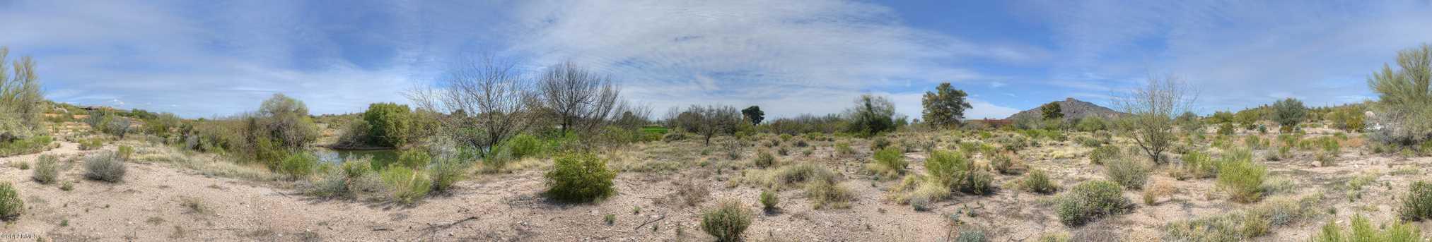 4007 E La Ultima Piedra Drive - Photo 16