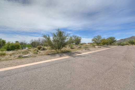 4007 E La Ultima Piedra Drive - Photo 12