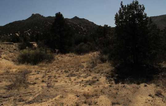 52116 N Hutton Peak Road - Photo 8