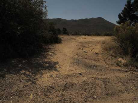 52116 N Hutton Peak Road - Photo 10
