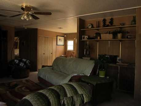 52116 S Hutton Peak Rd - Photo 2