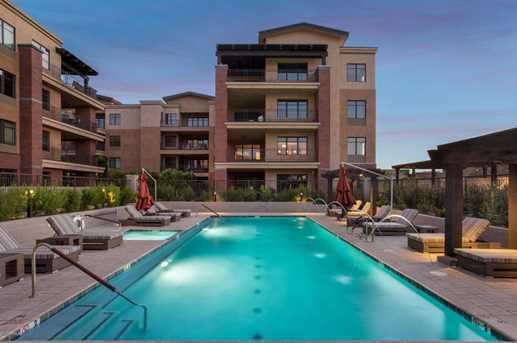 6166 N Scottsdale Road #C3005 - Photo 4